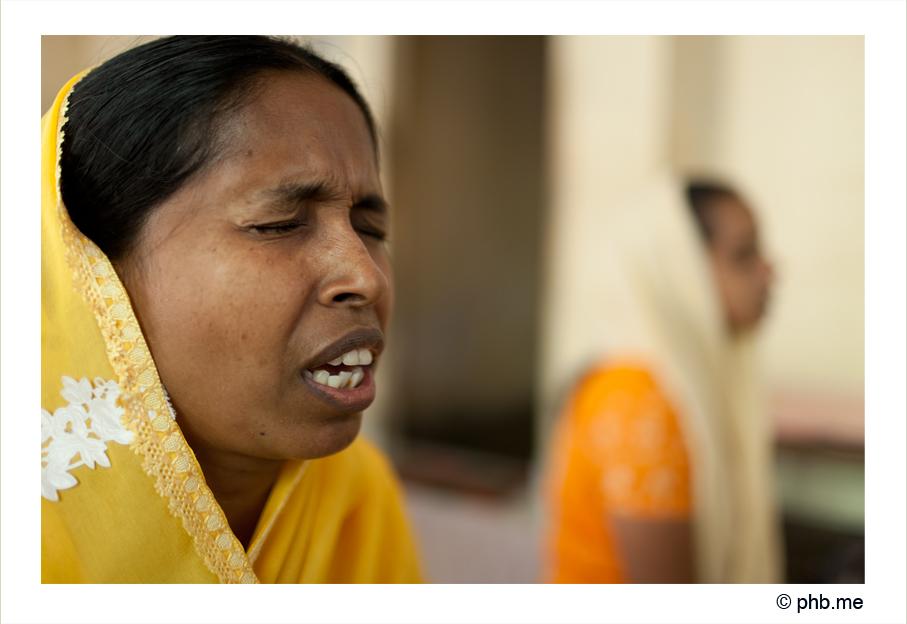 408-cochin-synagogue_chendamangalam-chant-india2011-novembre