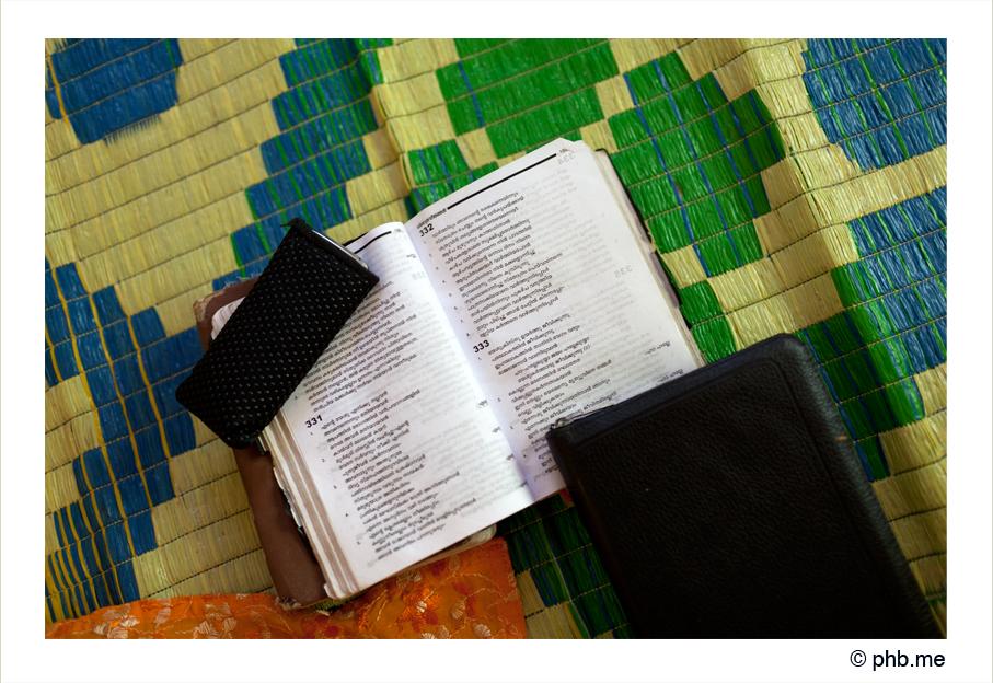 410-cochin-synagogue_chendamangalam-chant-india2011-novembre
