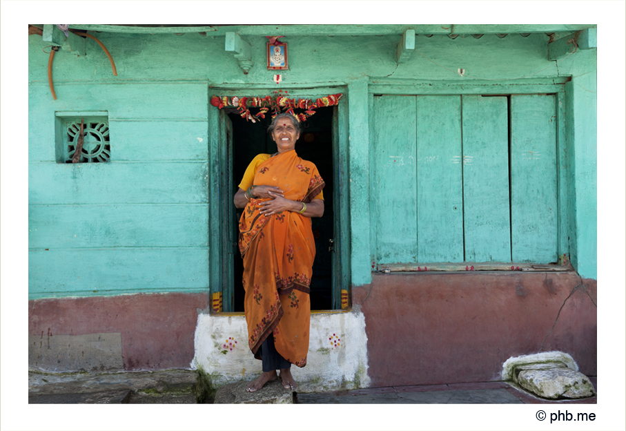 448-mysore-routede-somnathpur-india2011-novembre