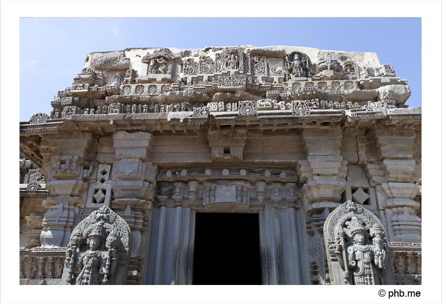 449c-somnathpur-keshava-india2011-novembre