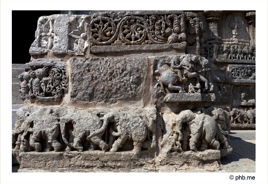 450-somnathpur-keshava-india2011-novembre