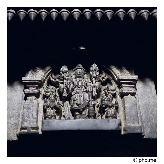 456-somnathpur-keshava-india2011-novembre