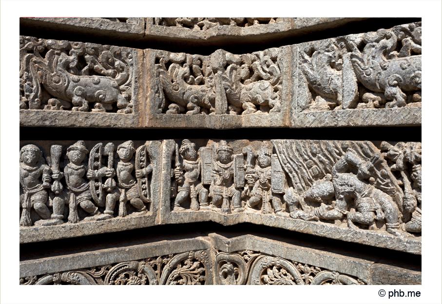469-somnathpur-keshava-india2011-novembre