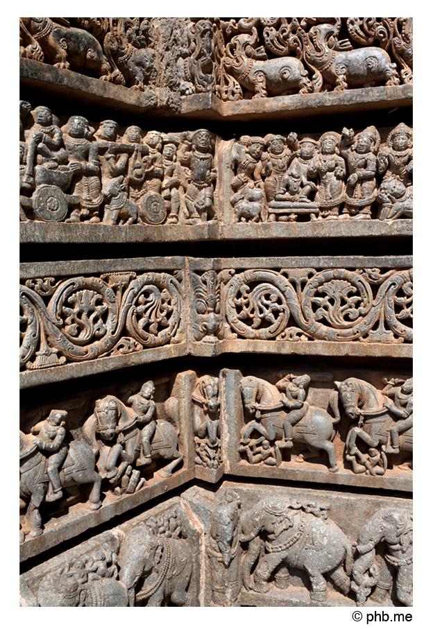 471-somnathpur-keshava-india2011-novembre