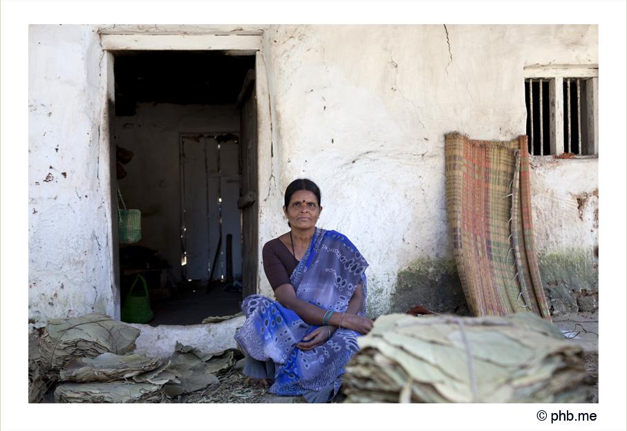 485-mysore-routede-somnathpur-india2011-novembre