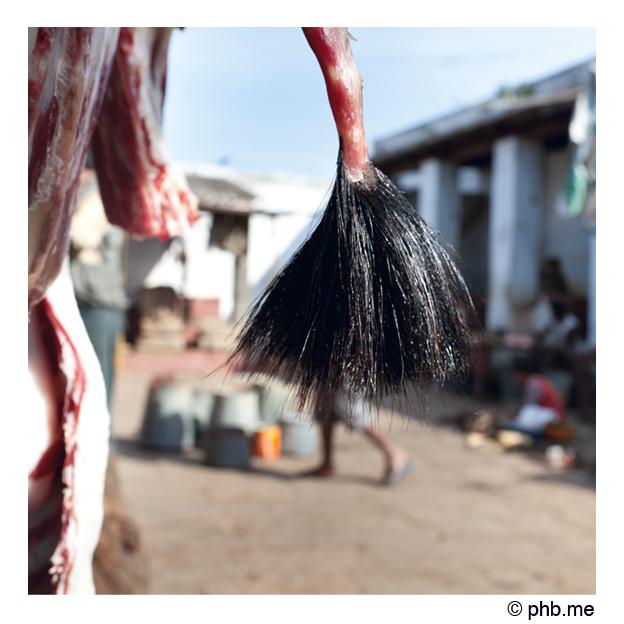 495-mysore-old_market-india2011-novembre