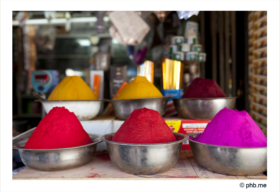 505-mysore-old_market-india2011-novembre
