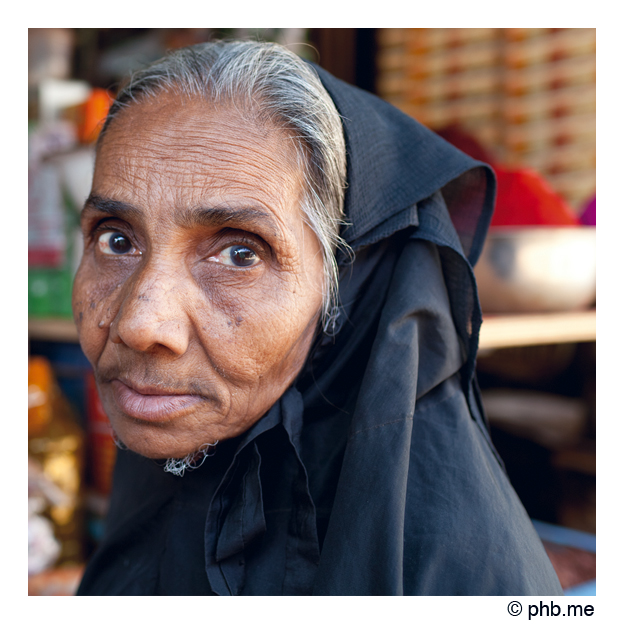 506-mysore-old_market-india2011-novembre
