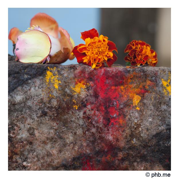 529-hassan-shiva_temple-india2011-novembre