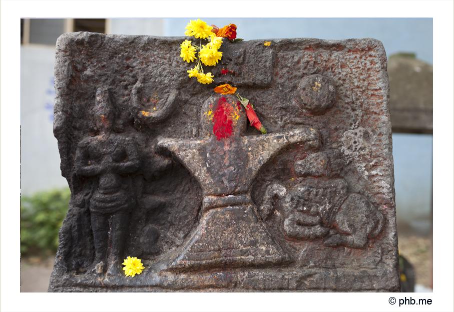 531-hassan-shiva_temple-india2011-novembre