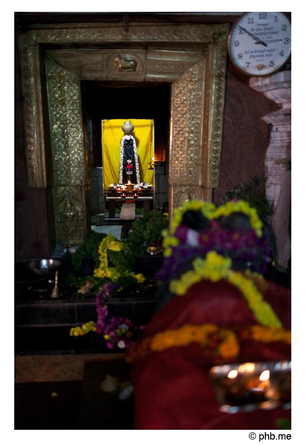 534-hassan-shiva_temple-india2011-novembre