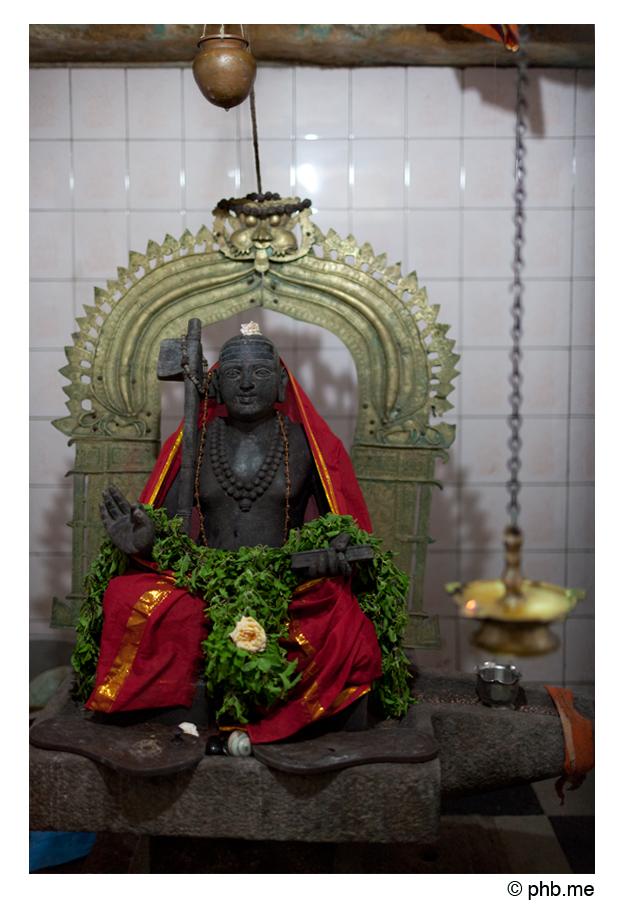 536-hassan-shiva_temple-india2011-novembre