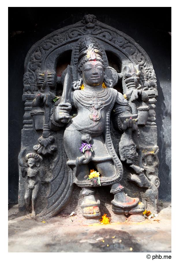 538-hassan-shiva_temple-india2011-novembre