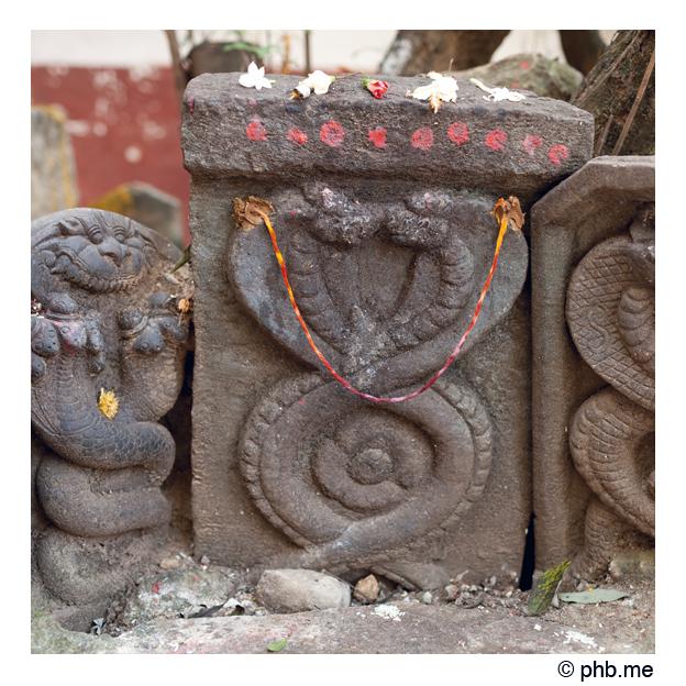 543-hassan-jain_temple-india2011-novembre