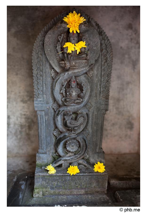 544-hassan-jain_temple-india2011-novembre