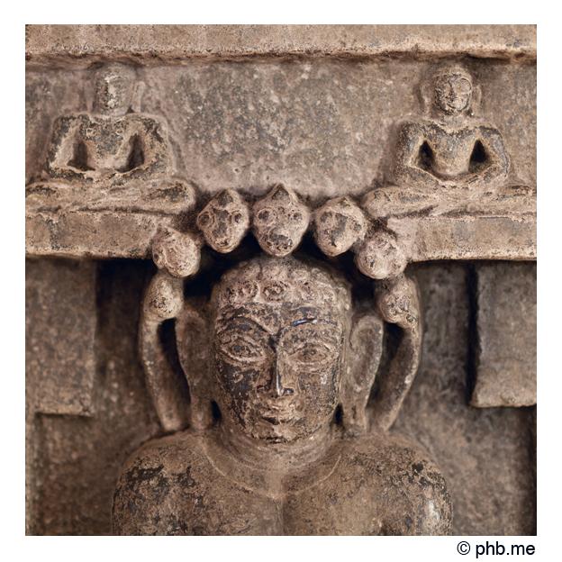 545-hassan-jain_temple-india2011-novembre