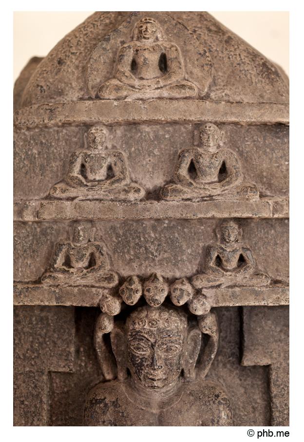 546-hassan-jain_temple-india2011-novembre