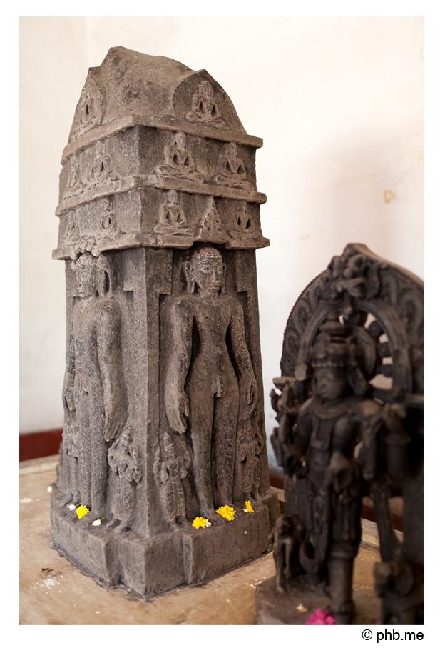 547-hassan-jain_temple-india2011-novembre