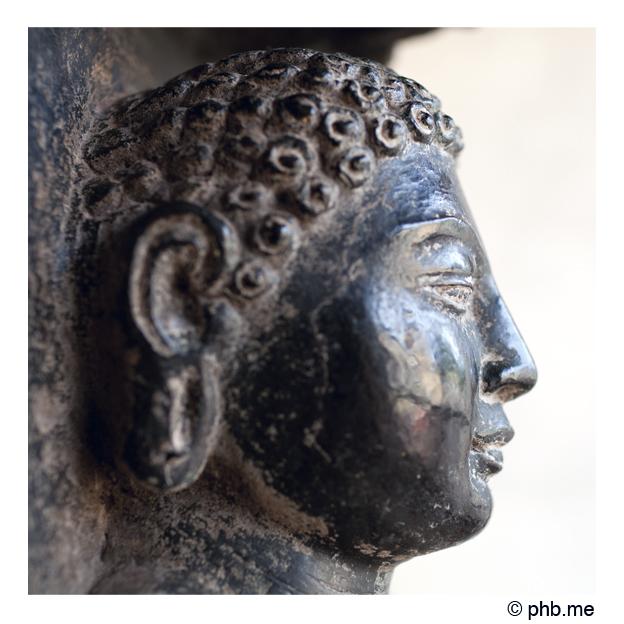 549-hassan-jain_temple-india2011-novembre