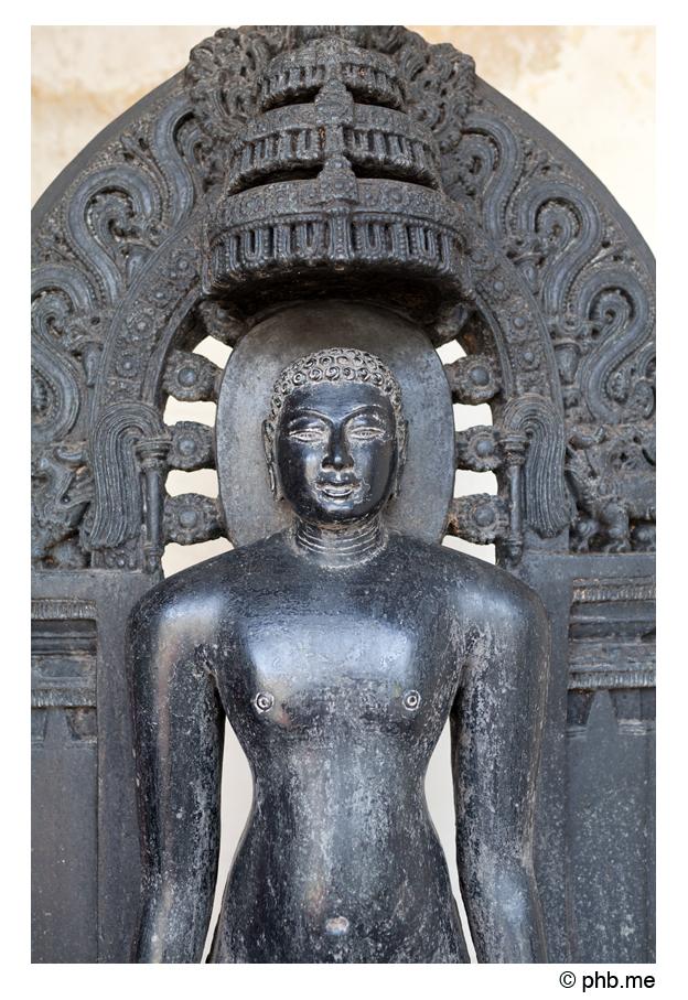550-hassan-jain_temple-india2011-novembre