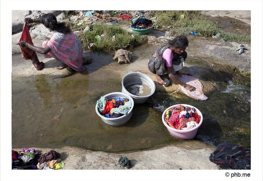 559-hassan-halebidu-india2011-novembre