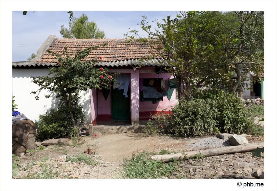 560-hassan-halebidu-india2011-novembre