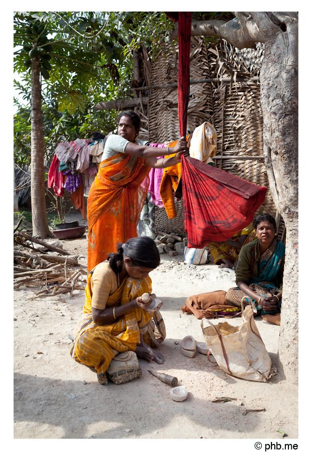 562-hassan-halebidu-india2011-novembre