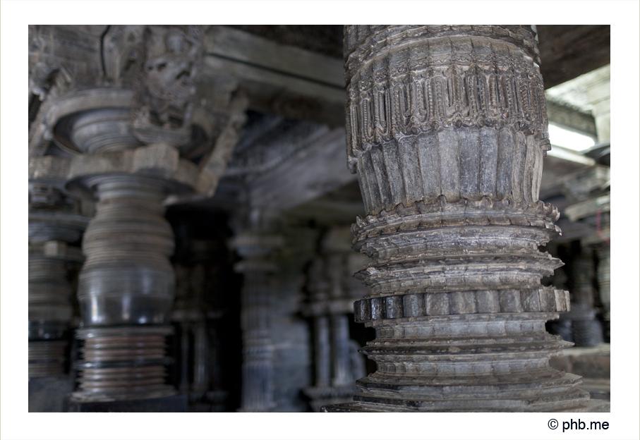 566-hassan-temple_halebidu-india2011-novembre