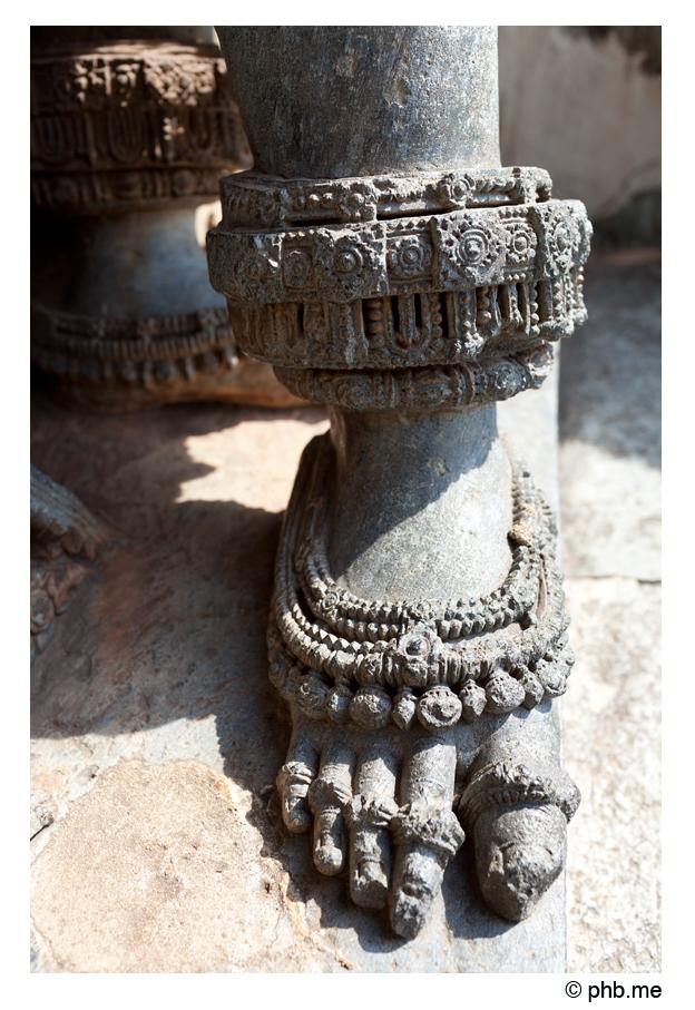 572-hassan-temple_halebidu-india2011-novembre