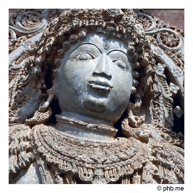 573-hassan-temple_halebidu-india2011-novembre