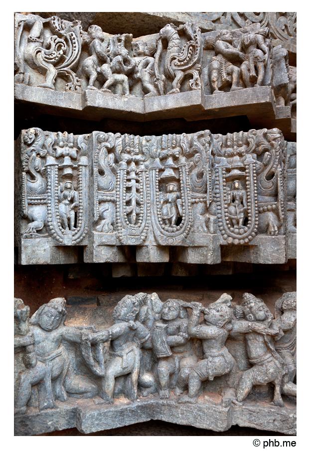 580-hassan-temple_halebidu-india2011-novembre