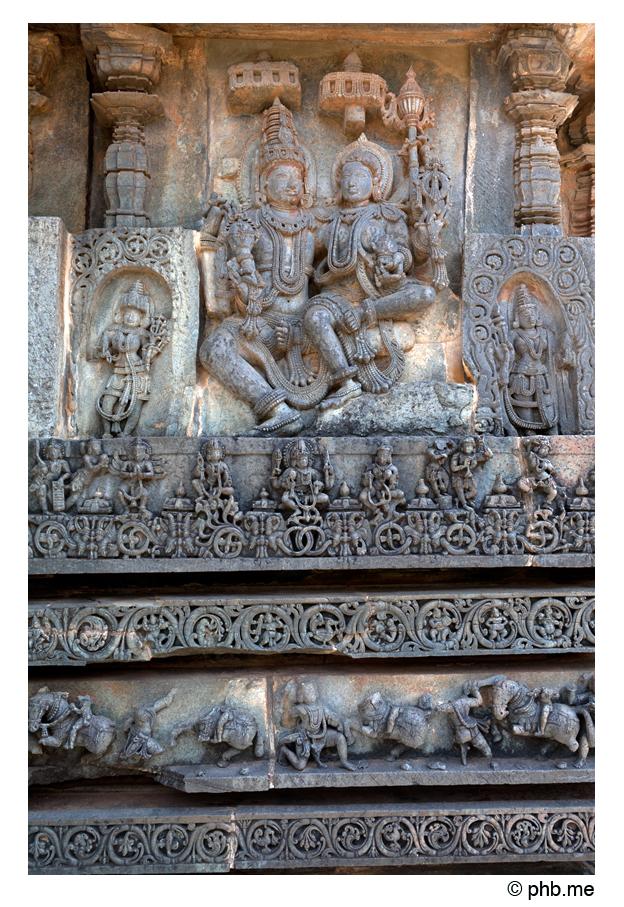 582-hassan-temple_halebidu-india2011-novembre
