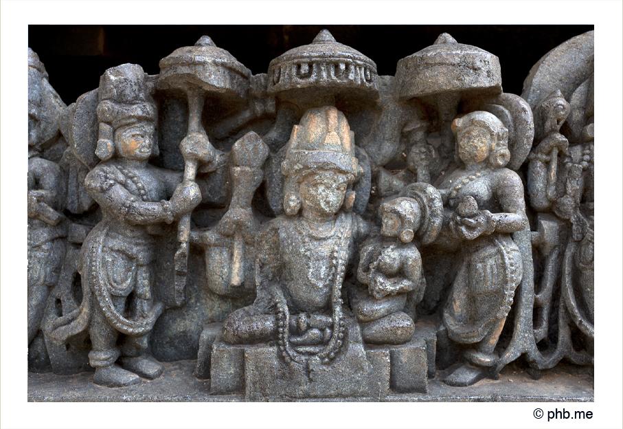 583-hassan-temple_halebidu-india2011-novembre