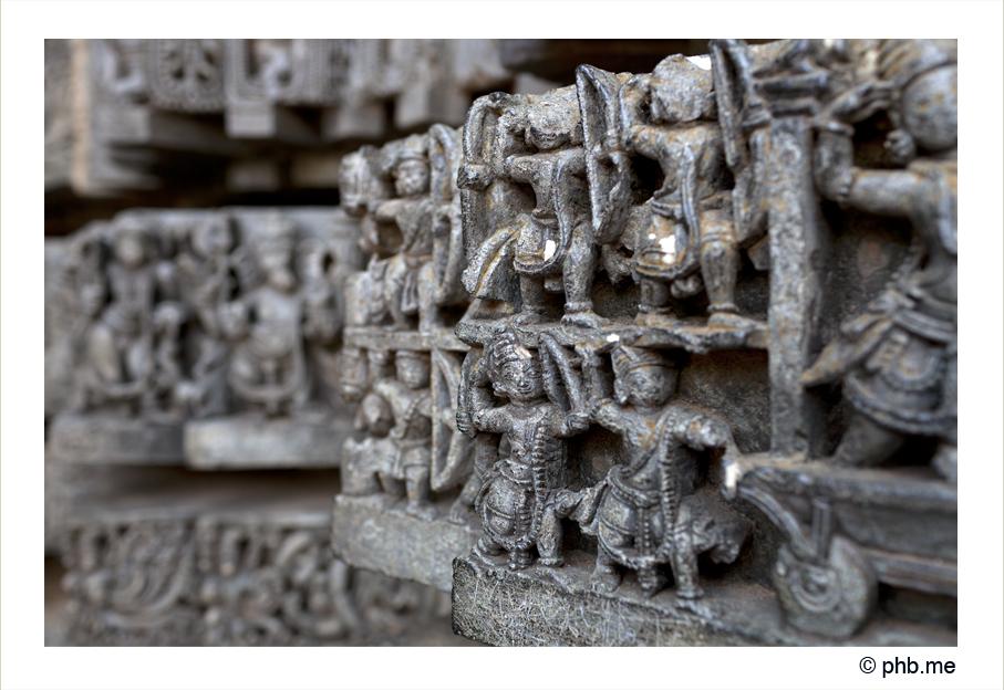 596-hassan-temple_halebidu-india2011-novembre