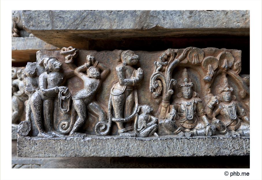 600-hassan-temple_halebidu-india2011-novembre