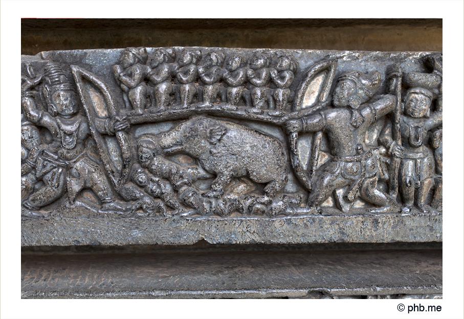 603-hassan-temple_halebidu-india2011-novembre