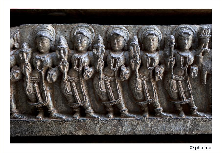 604-hassan-temple_halebidu-india2011-novembre