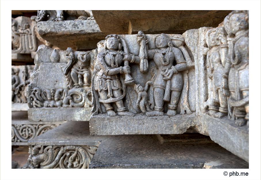 608-hassan-temple_halebidu-india2011-novembre