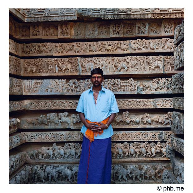 611-hassan-temple_halebidu-india2011-novembre