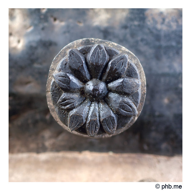 615-hassan-temple_halebidu-india2011-novembre