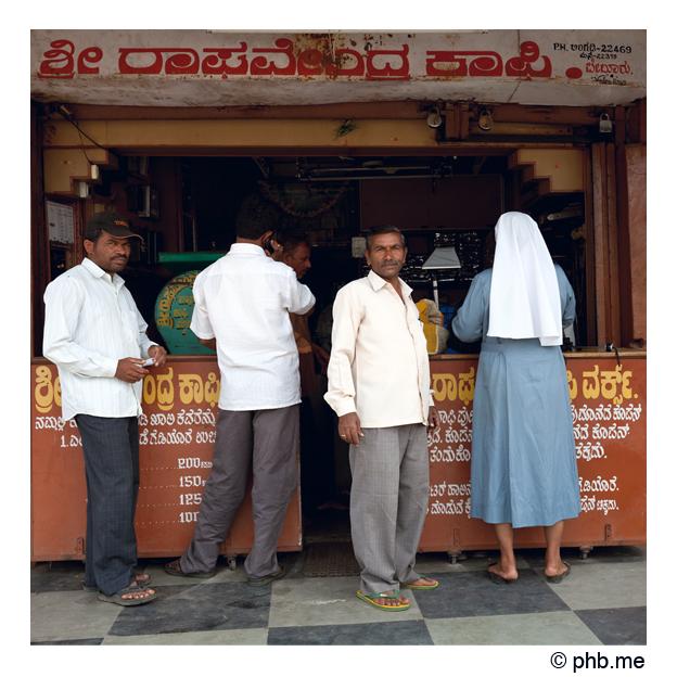 622-hassan-belur-india2011-novembre