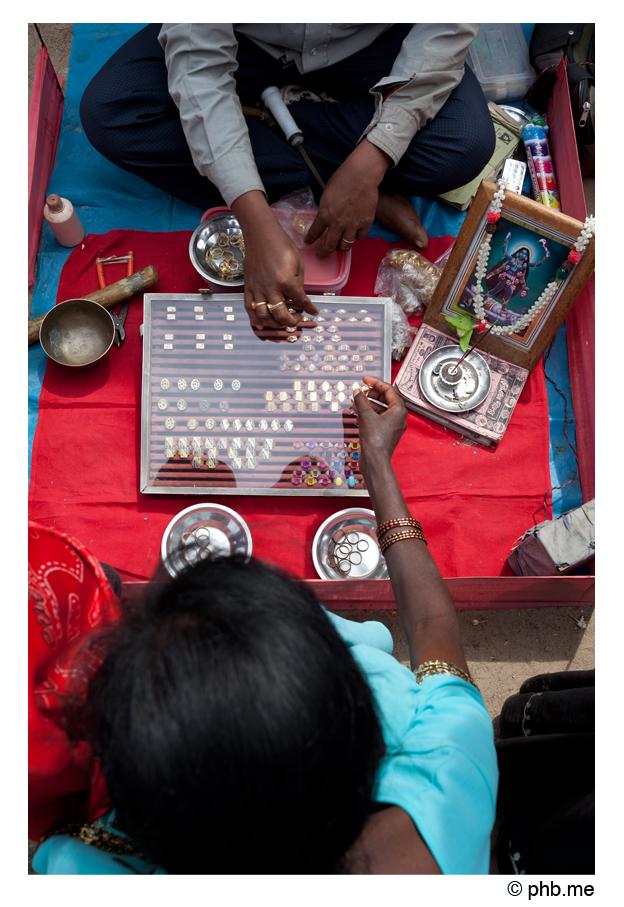 623-hassan-belur-india2011-novembre