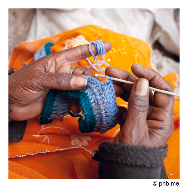 624-hassan-belur-india2011-novembre