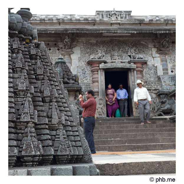 631-hassan-temple_belur-india2011-novembre