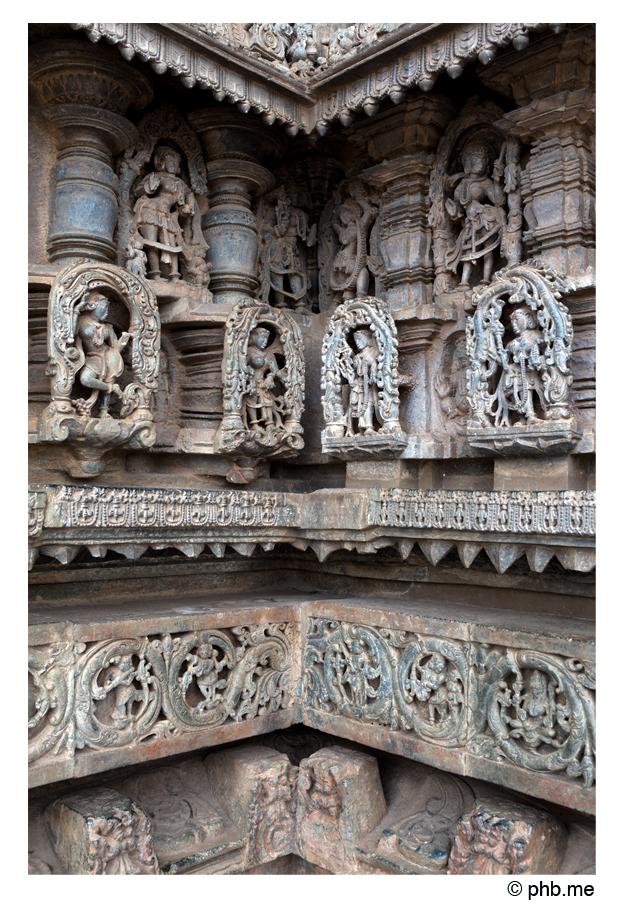 635-hassan-temple_belur-india2011-novembre