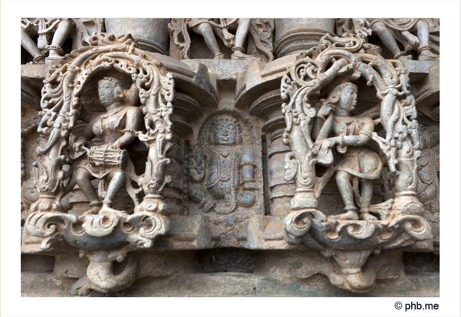 636-hassan-temple_belur-india2011-novembre