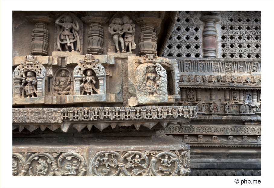 637-hassan-temple_belur-india2011-novembre