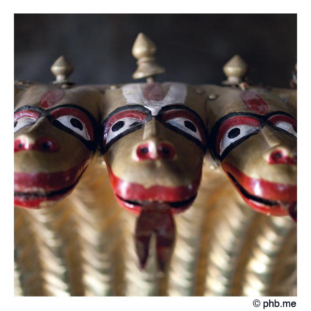 643-hassan-temple_belur-india2011-novembre