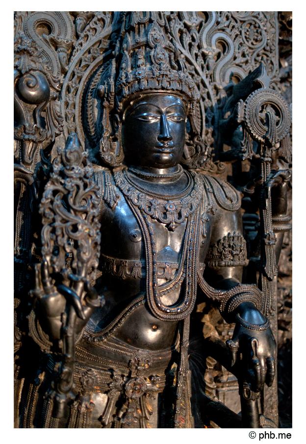 645-hassan-temple_belur-india2011-novembre