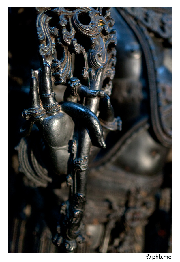 646-hassan-temple_belur-india2011-novembre